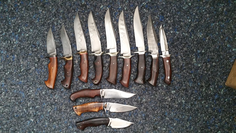 mes couteaux qui coupent - Page 17 20171010