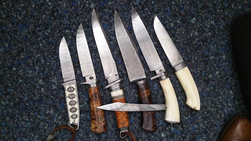 mes couteaux qui coupent - Page 17 20171011