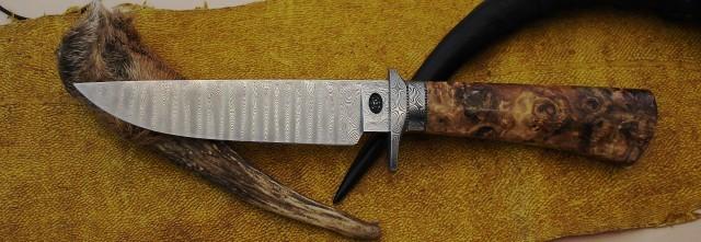 mes couteaux qui coupent - Page 17 Ob_ed810