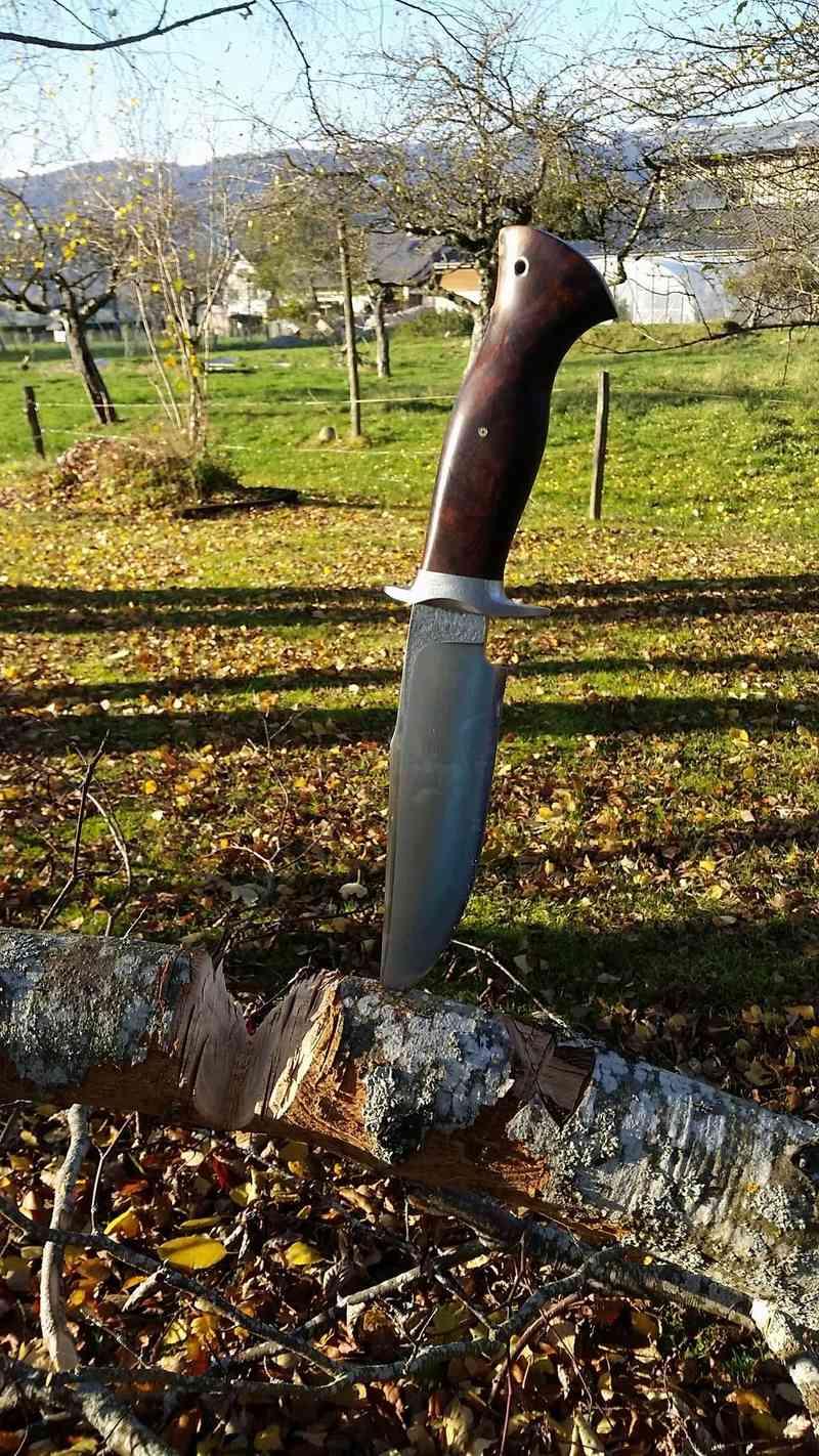 mes couteaux qui coupent - Page 18 Receiv13