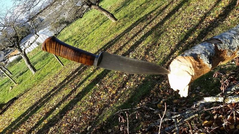 mes couteaux qui coupent - Page 18 Receiv14