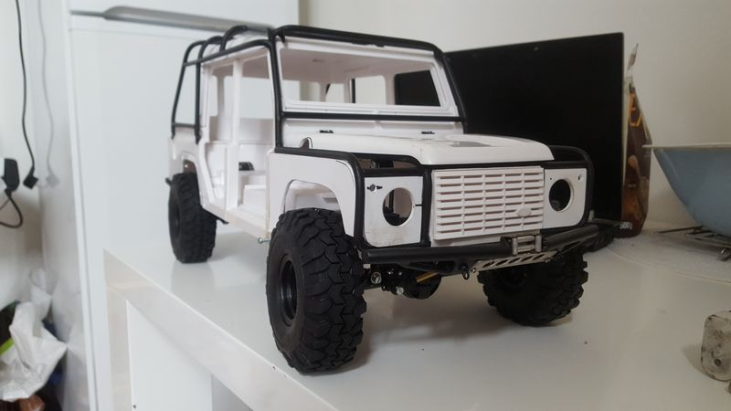 Defender 110 XS005 - Page 4 2018-043