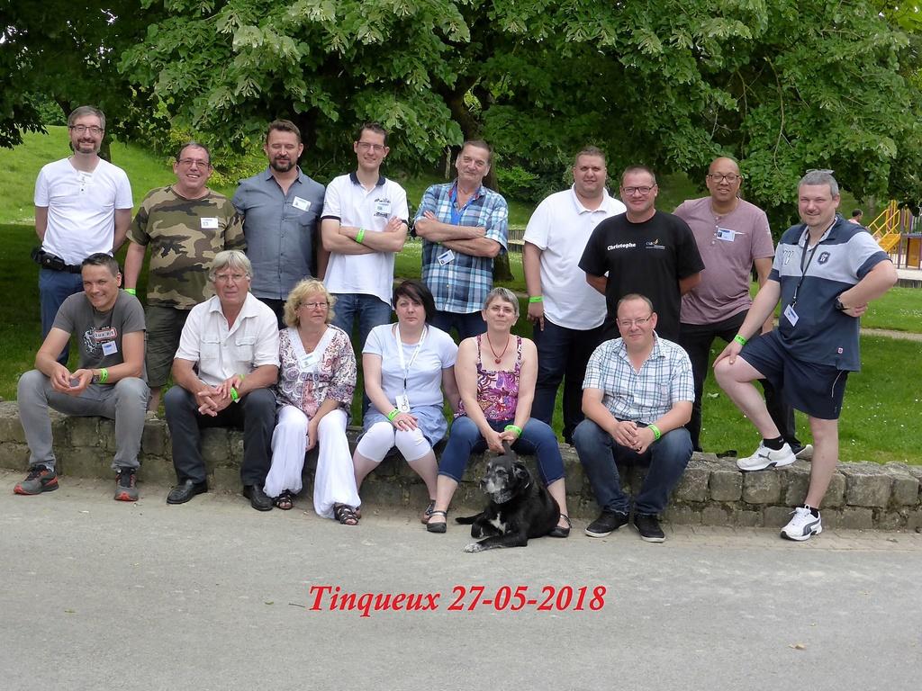 A propos de Tinqueux 2022. T2018g10