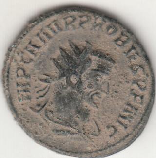 romaine 6 134_av10