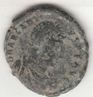 romaine 5 157_av10