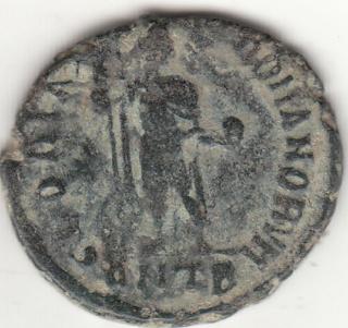 romaine 5 157_rv10