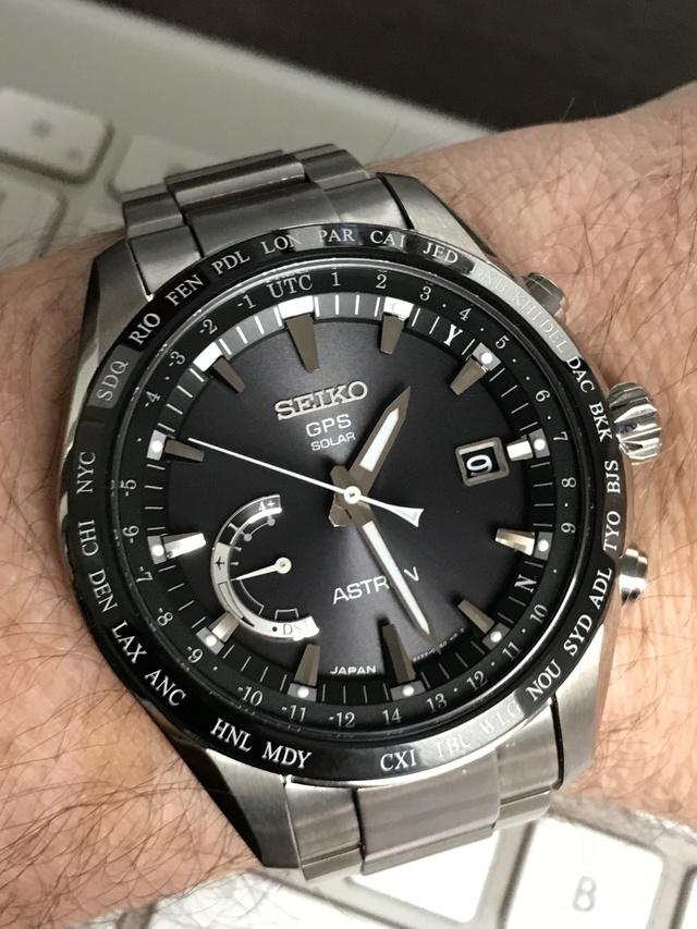 citizen - FEUX de vos montres en titane! - Page 5 Img_4213
