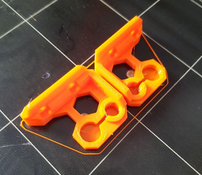 it is arrived !!! imprimante 3D Original Prusa i3 MK2S - Page 38 Prusa_10