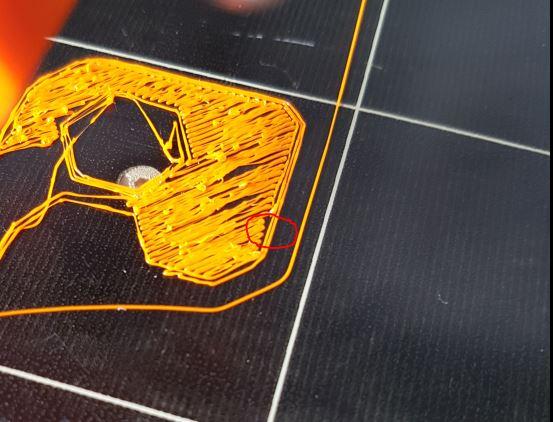 it is arrived !!! imprimante 3D Original Prusa i3 MK2S - Page 38 Prusa_11