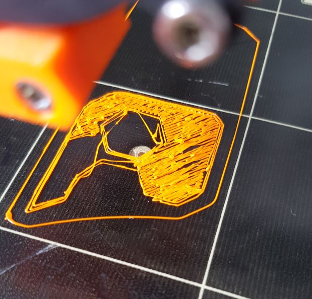 it is arrived !!! imprimante 3D Original Prusa i3 MK2S - Page 38 Test_p11
