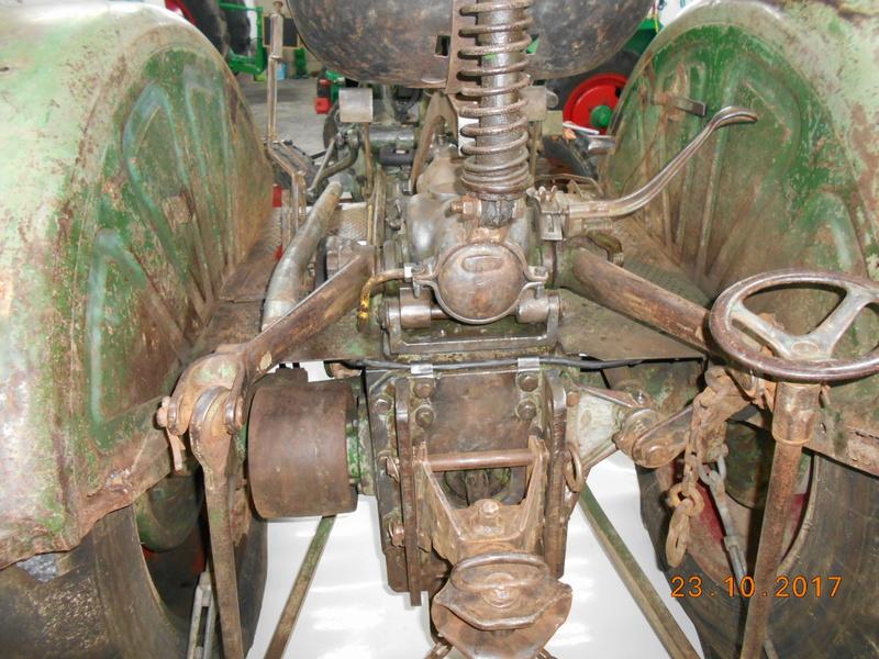 Le F2L514 du cousin de l'ardennais Arrier10