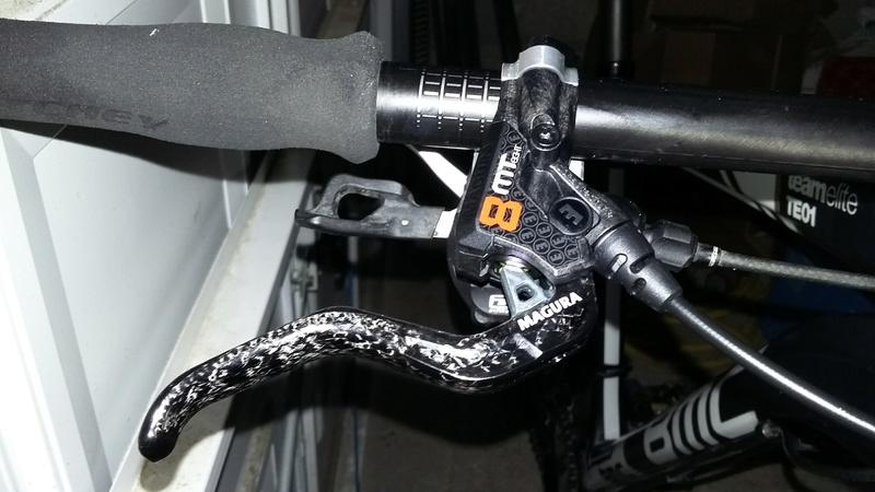 [cuicui] BMC Team Elite TE01 2012 - Page 2 20161010