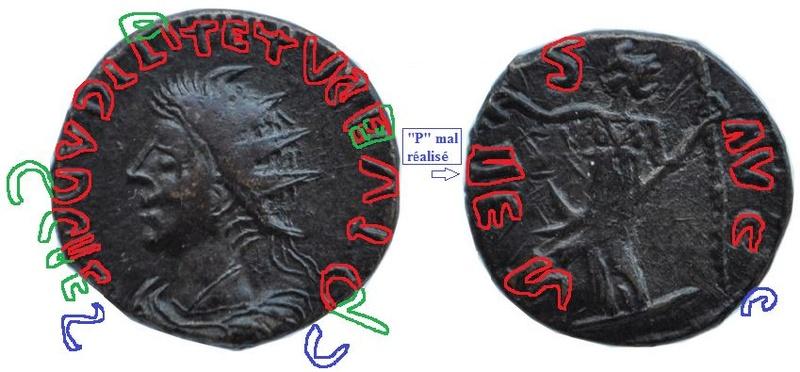 Une Tetricvs II Tytric11