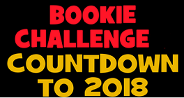 Bookie Challenge - RULES®© ™ Bc_log11