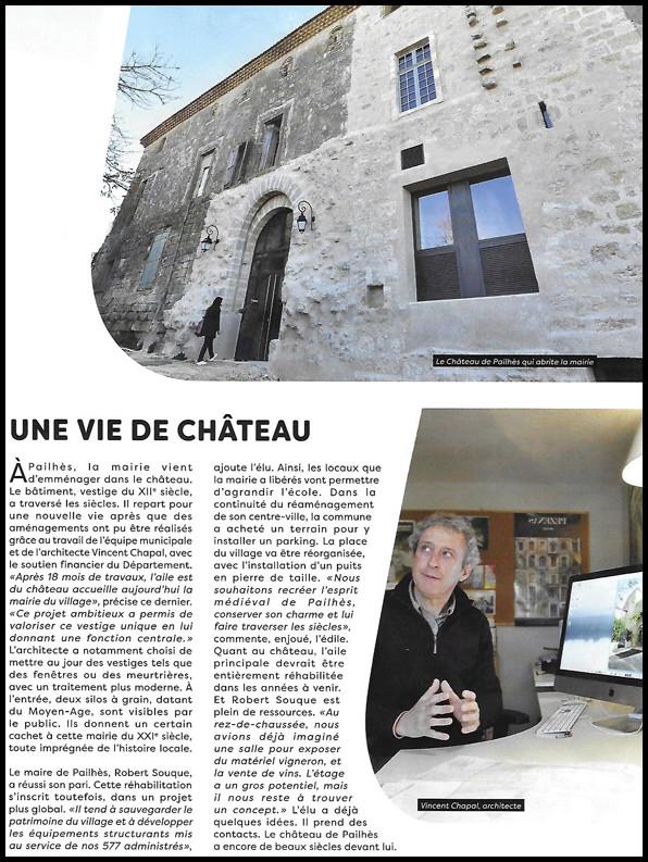 UNE TAFF A L'HONNEUR ! Taff10