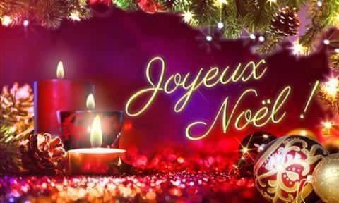 Joyeux Noël à tous Receiv10