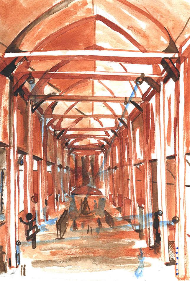 IM Challenge Déc17 – Le Musée des Légendes Msuye_12