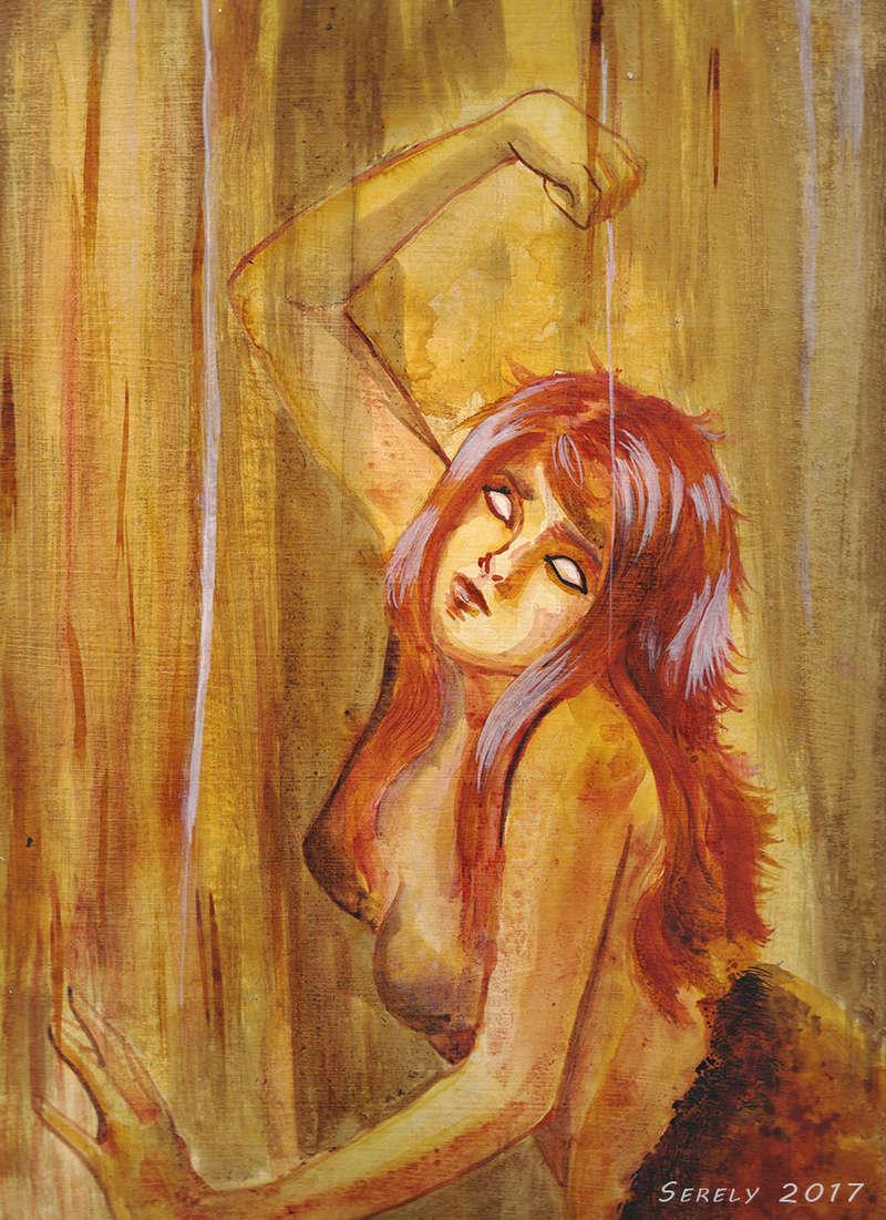 Serely's Art - des toiles et du Puik - Page 2 Volva_13