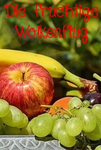 Tox bietet Euch was! Fruit-10