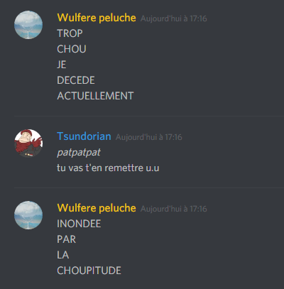 Le Wulfian ou Dorulf Wulfyc10