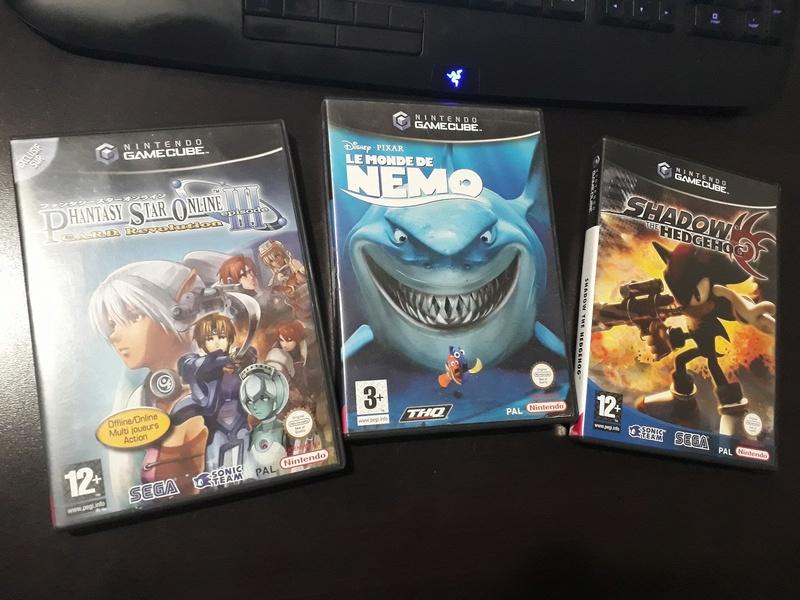 Ventes Nintendo du ben Gamecu11
