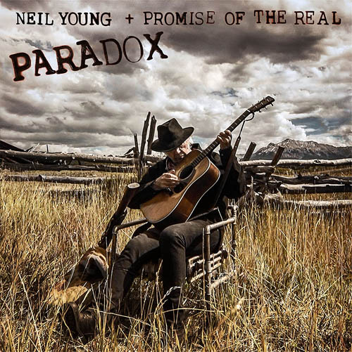 Neil Young  18031010