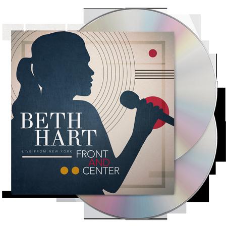 Beth Hart Prd75510