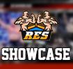 ResK Showcase
