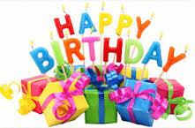 Joyeux anniversaire halianna Happy_11