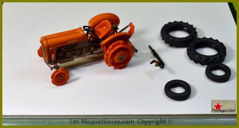 tracteur Someca -Som 35 001_8019