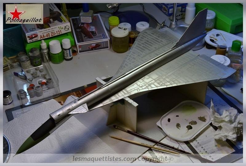 T-4 Sotka (Amodel 1/72) - Page 6 001_8047