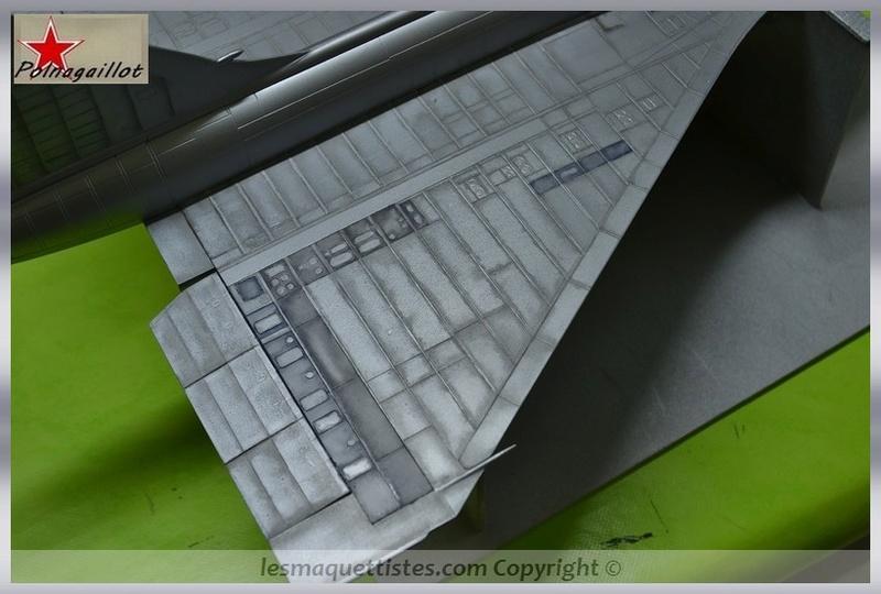 T-4 Sotka (Amodel 1/72) - Page 7 001_8049