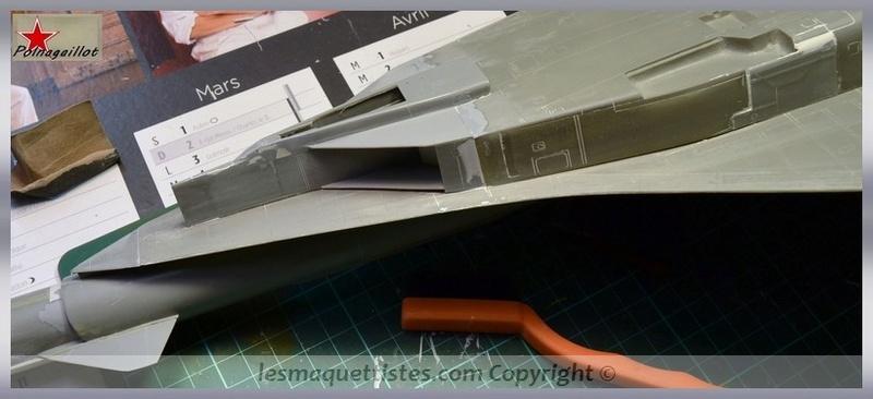 T-4 Sotka (Amodel 1/72) 002_8034