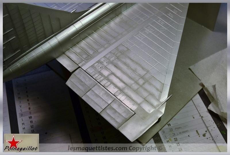 T-4 Sotka (Amodel 1/72) - Page 5 002_8050