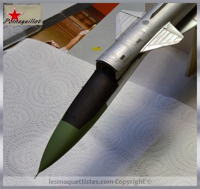 T-4 Sotka (Amodel 1/72) - Page 6 002_8055
