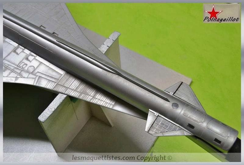 T-4 Sotka (Amodel 1/72) - Page 7 002_8056