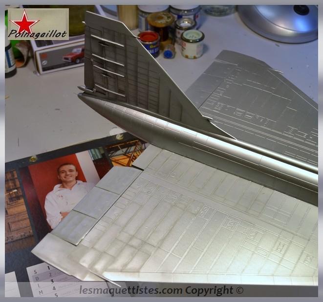 T-4 Sotka (Amodel 1/72) - Page 5 003_8034