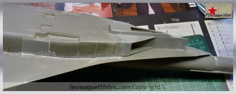 T-4 Sotka (Amodel 1/72) 004_8037
