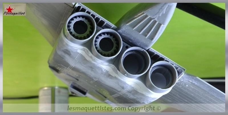 T-4 Sotka (Amodel 1/72) - Page 2 004_8039