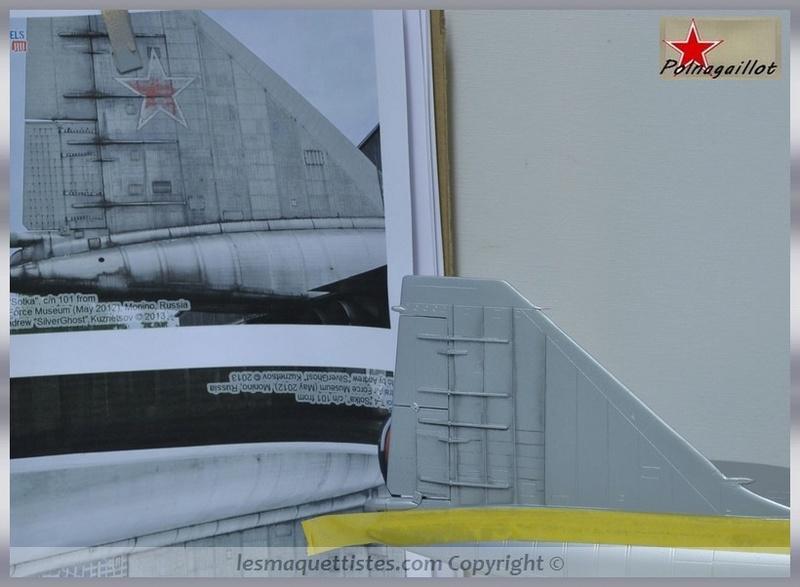 T-4 Sotka (Amodel 1/72) - Page 5 004_8045