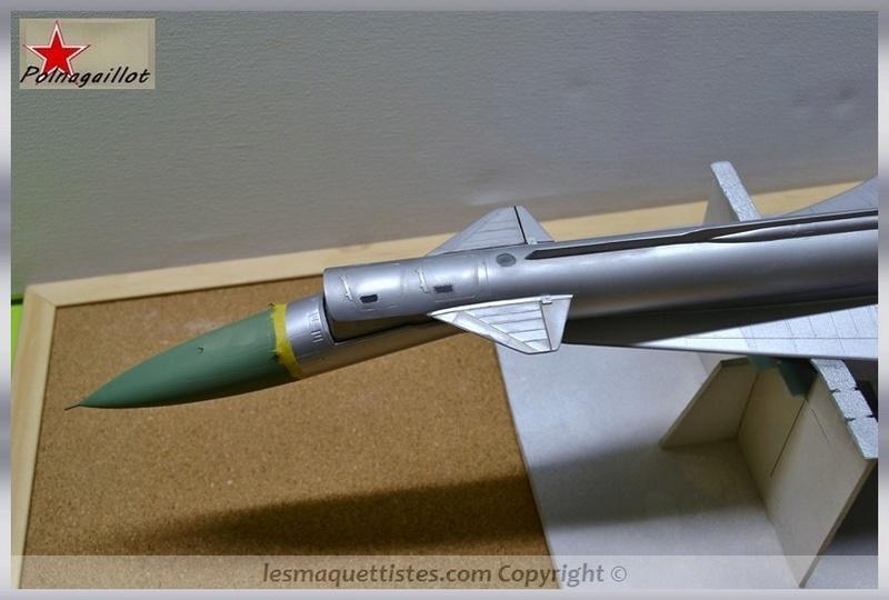 T-4 Sotka (Amodel 1/72) - Page 6 004_8046