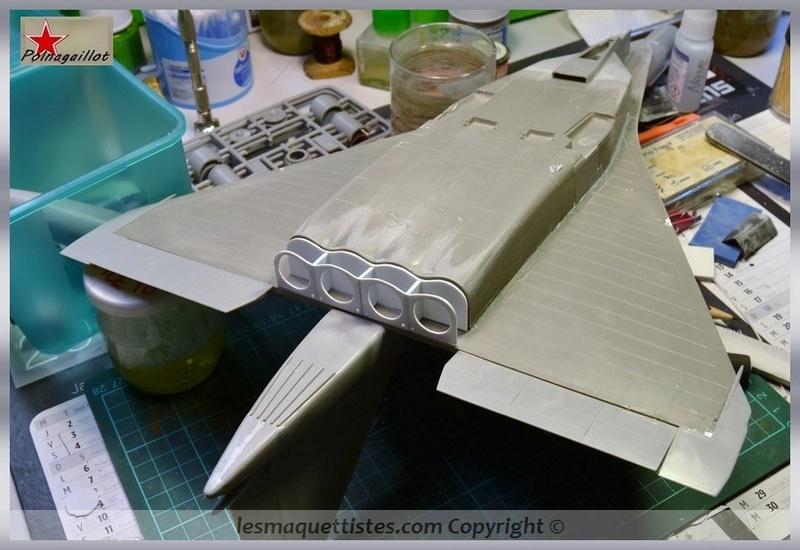 T-4 Sotka (Amodel 1/72) - Page 2 005_8031
