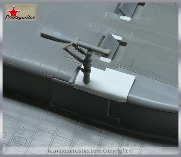 T-4 Sotka (Amodel 1/72) - Page 4 006_8030