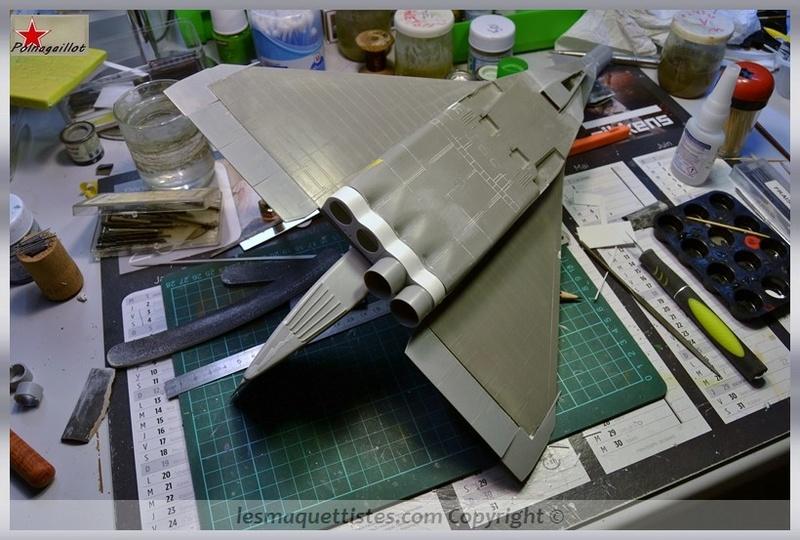 T-4 Sotka (Amodel 1/72) - Page 2 007_8030