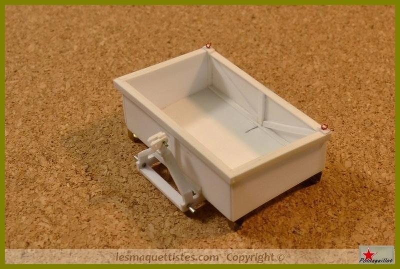 tracteur Someca -Som 35 022_8013