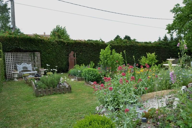 Un petit tour d'horizon de notre jardin...... 031_8014