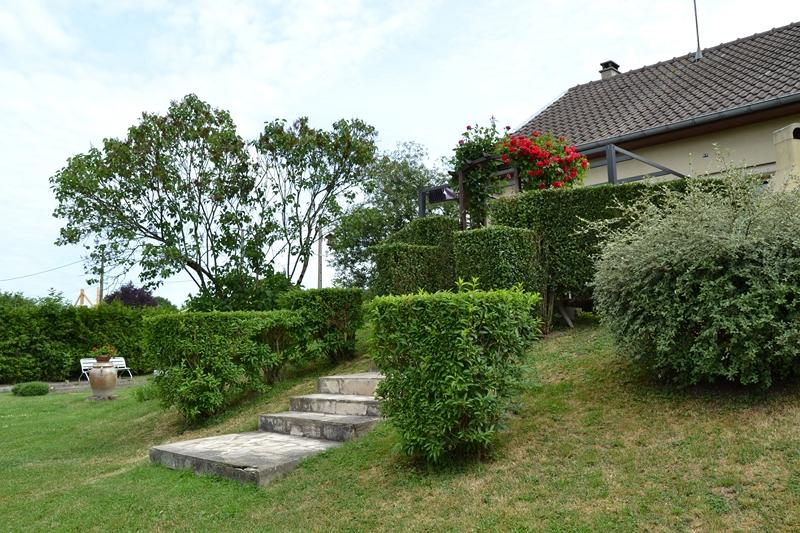 Un petit tour d'horizon de notre jardin...... 040_8016