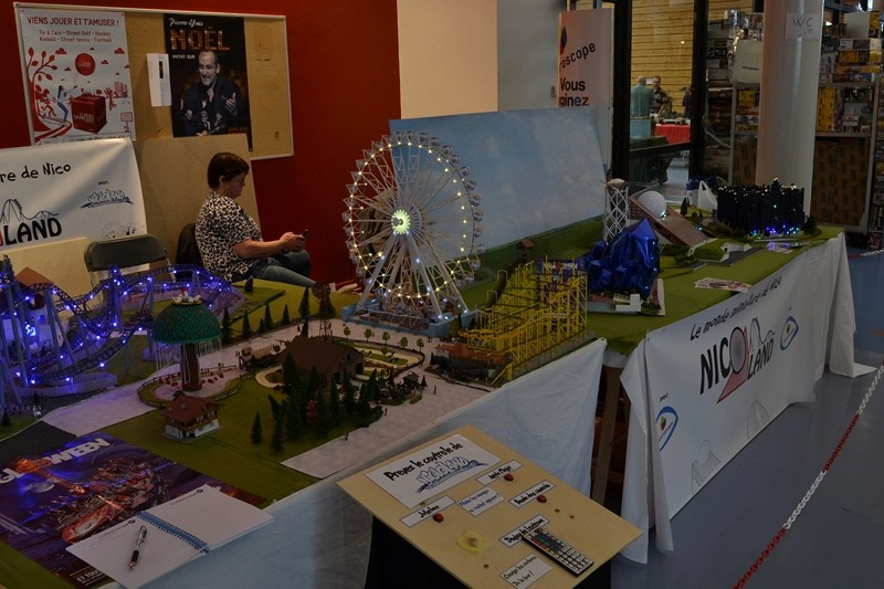 L'Expo de Suippes les 4 et 5 Novembre 2017 049_8010