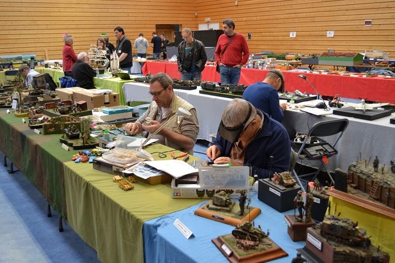 L'Expo de Suippes les 4 et 5 Novembre 2017 050_8010
