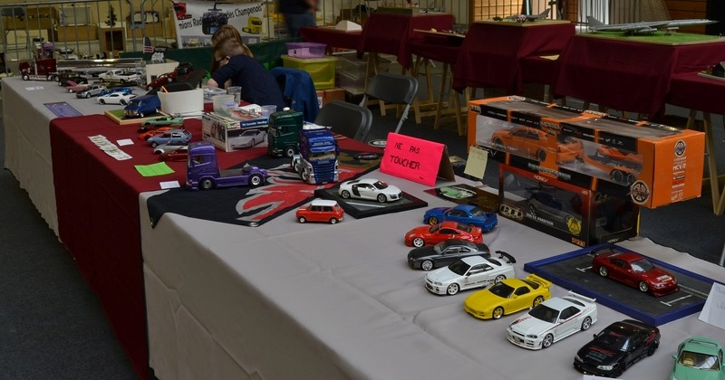 L'Expo de Suippes les 4 et 5 Novembre 2017 066_8011